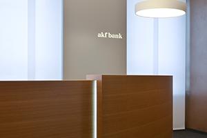 akf_bank