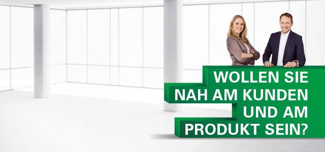 Vacature Bezirksleiter Mw Flooring B2b Frankfurthessen Bij